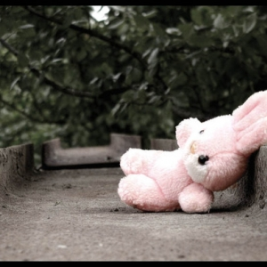 В Таганроге мужчина убил ребенка, ударив его книгой по голове