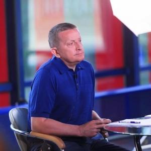 В следующее воскресенье, 5 июля, сити-менеджер Ростова-на-Дону Сергей Горбань будет отвечать на вопросы о городской набережной
