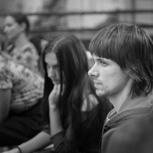 Два дня в Ростове можно будет учиться гудеть, рисовать голосом и петь русские народные песни