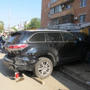 Против бывшего чиновника правительства Ростовской области Валерия Будаева возбудили уголовное дело
