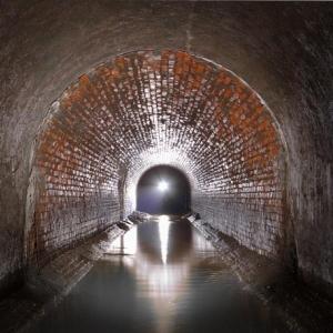 Строительство канализационного коллектора № 62 в Ростове завершено, и его готовы запустить в работу.
