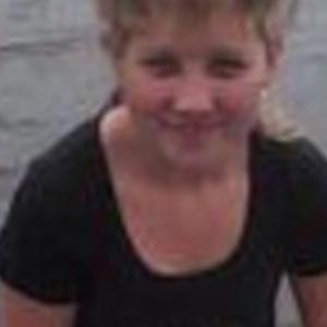 В Ростовской области разыскивают 13-летнюю девочку, которая 21 июня самовольно ушла из дома.