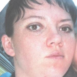 В Ростовской области разыскивают женщину 1988 года рождения, которая пропала 12 июня