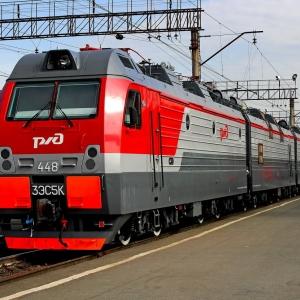 Ограничить монополию ОАО «РЖД» и дать шанс частному бизнесу – такую идею обсуждают в Торгово-промышленной палате Ростовской области