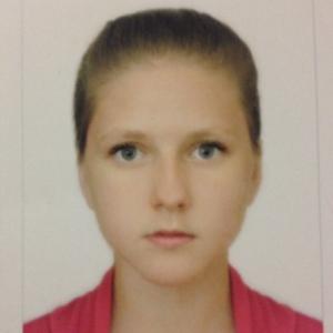 В Ростове-на-Дону разыскивают 16-летнюю Екатерину Шокину, которая 8 июня ушла из дома и до настоящего времени не вернулась