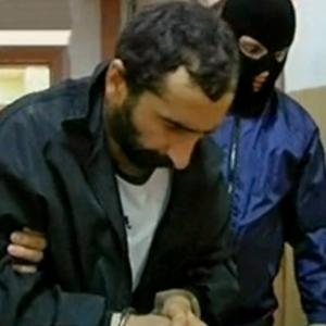 Боевик Али Тазиев по прозвищу Магас уже осуждён пожизненно, новое наказание может быть присоединено к назначенному в 2013 году
