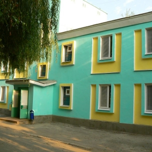 В Ростовской области следователи выясняют причины массового заболевания детей в лагере «Спутник»