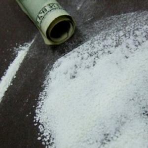 Донские полицеские задержали подозреваемых в хранении амфетамина и спайса