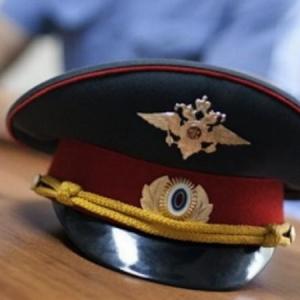 Полицейские Ростовской области разгромили своих зарубежных коллег в Вашингтоне, где проходят соревнования по мини-футболу