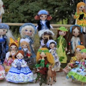 В Таганроге (Ростовская область) пройдёт фестиваль «Июльская жара»