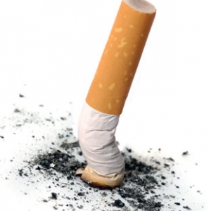 В Ростовской области уровень потребления табака снизился на 16-17%, заявляет региональный Роспотребнадзор