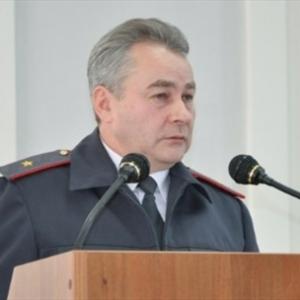 Глава донской полиции ответит на интересующие ростовчан вопросы по телефону.