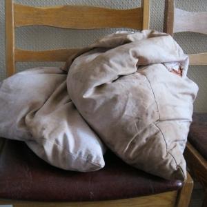 Житель Пролетарского района Ростовской области, который задушил свою онкобольную супругу, получил год домашнего ареста