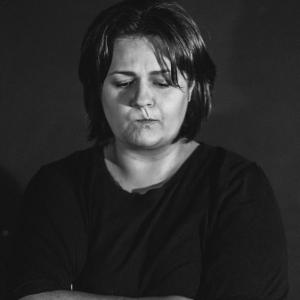 Интервью с режиссёром Катериной Рындиной