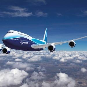 Аэропорт Ростова-на-Дону устраивает акцию для фотографов-любителей авиации – летний споттинг