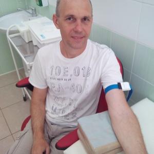 В рамках социальной инициативы «В ритме сердца» в Ростове можно пройти бесплатное кардиологическое обследование