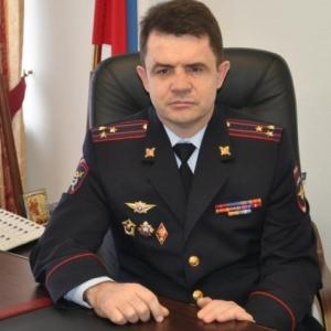 В следственном комитете утверждают, что не объявляли Моргачева в розыск
