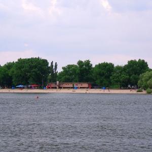 Ростовские чиновники рассказали о планах по освоению левобережья