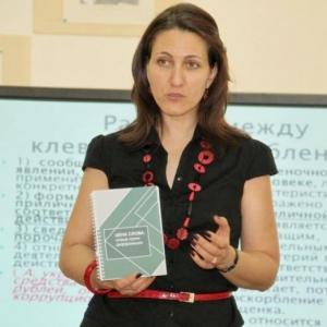 Ростовские судебные эксперты «уличили» известного медиаюриста в политической деятельности