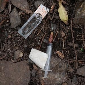 Преступная группировка в Ростовской области легализовала 3,7 миллиона рублей, полученных от продажи наркотиков