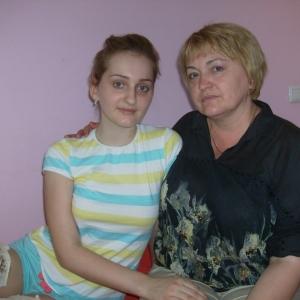 В Ростове вынесли приговор водителю, устроившему тройное ДТП, в котором пострадала студентка Ксения Филимонова