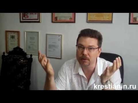 Что думает художественный руководитель ростовского Театр кукол о передаче здания театра РПЦ