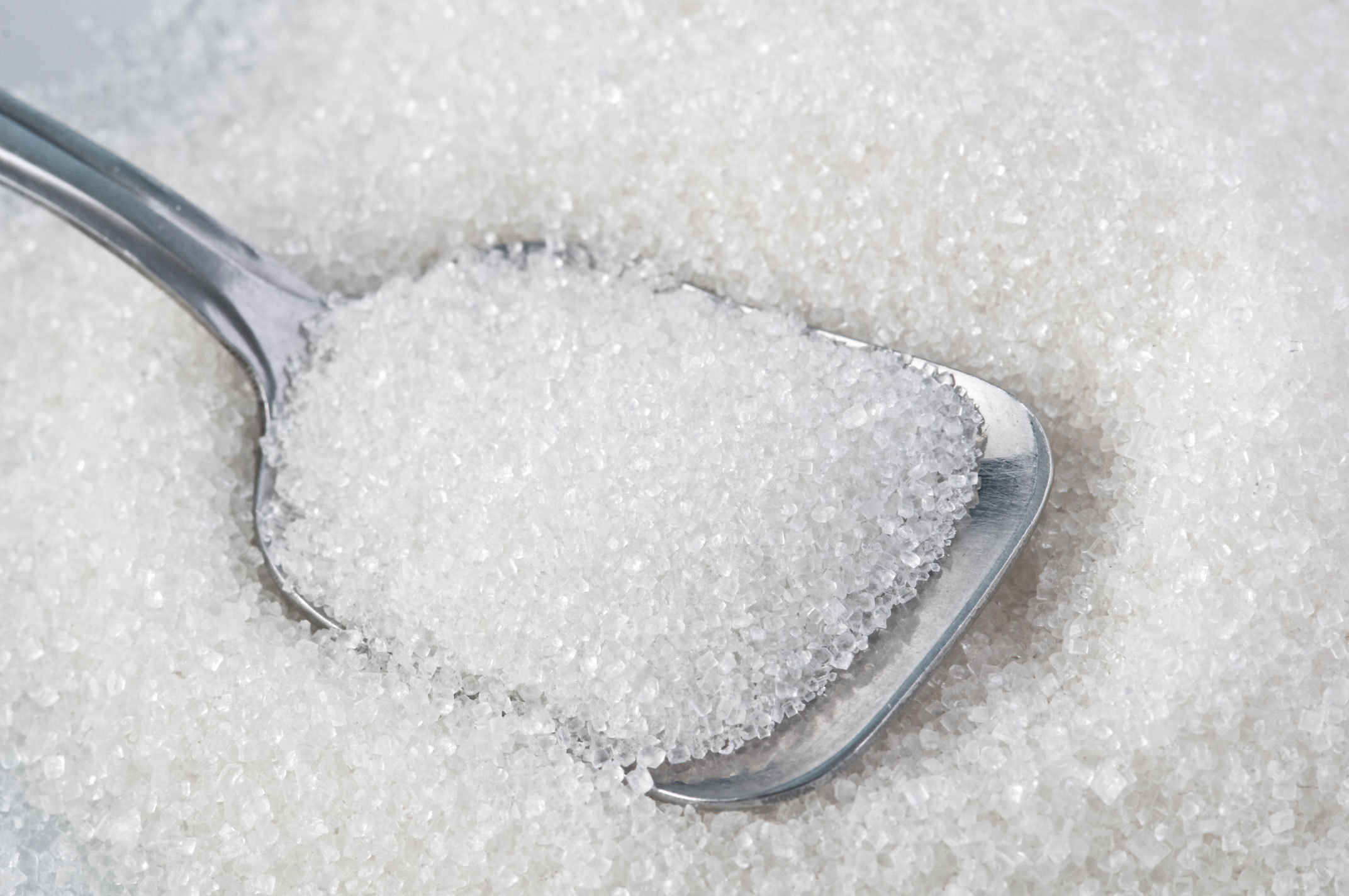 Новгородстат: За 2014 год сахар стал дороже на 32%