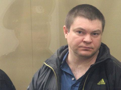 Цапки заплатят пострадавшим по счетам | KR-News.Ru ...