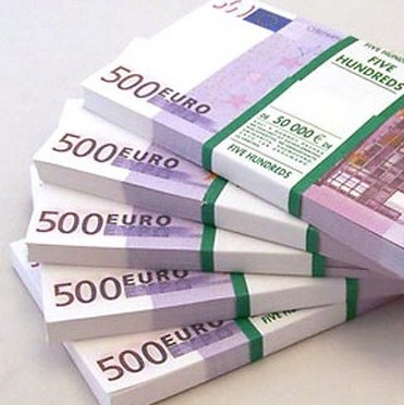 Сотрудница банка в Ростовской области украла 400 тысяч евро ...