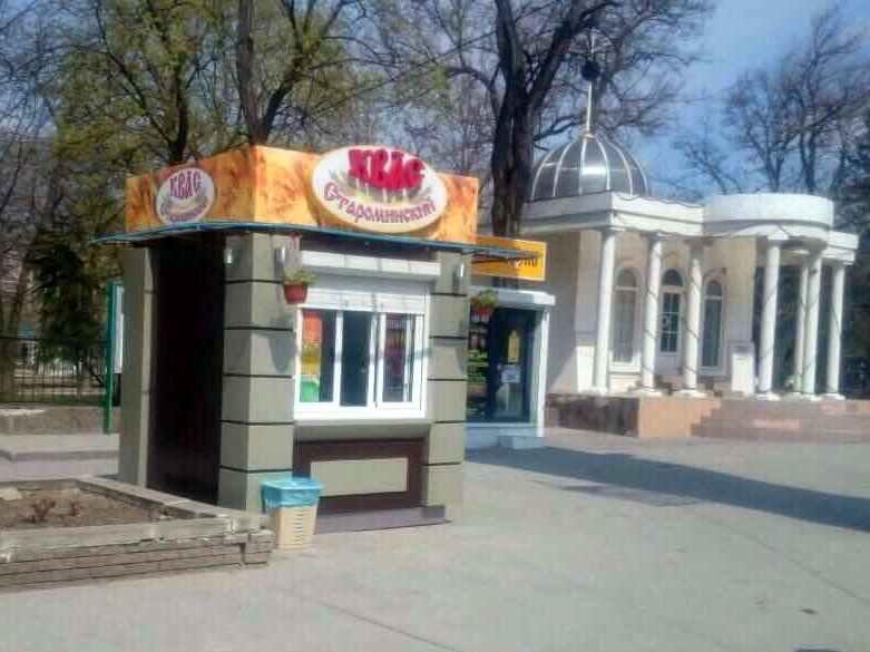 В Ростове Герман Дрожжин