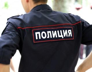 Ростовский онкоинститут Врач гинеколог Ростов-на-Дону
