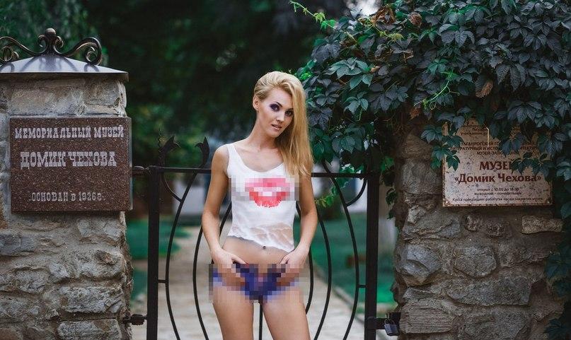 bedra-yagoditsi-fotki-golih-devchonok-iz-taganroga-foto-pizden
