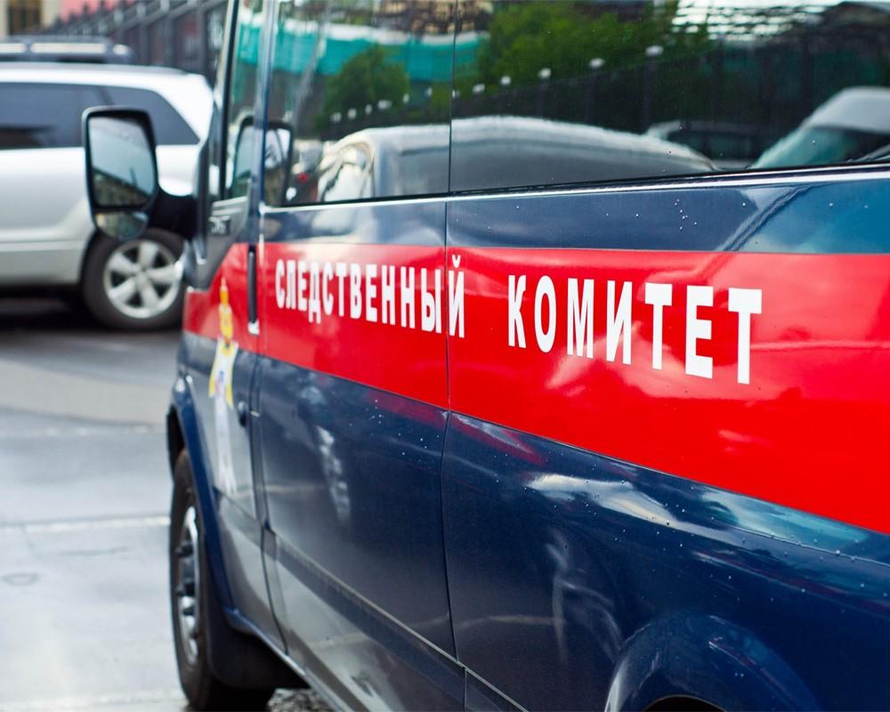 ВРостовской области натрассе М4 «Дон» убили водителя