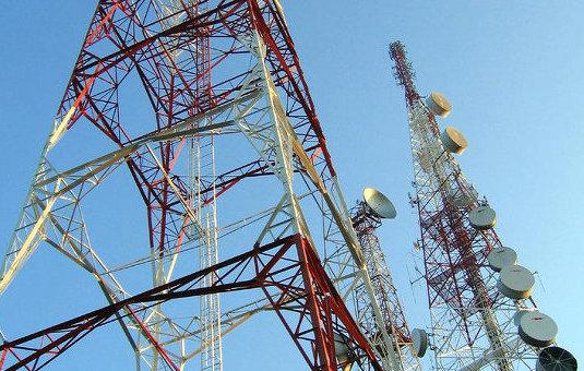Более 600 населённых пунктов в Ростовской области не имеют или имеют очень слабое покрытие мобильной связью. Министерство информационных технологий региона намерено решить проблему к 2015 году